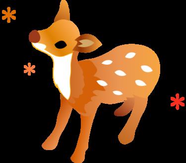 小鹿的農業妄想一人旅
