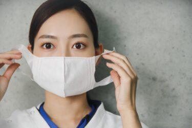 情けは人の為ならず。マスクも人の為ならず。